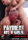 Payment In Full: Daddy Service