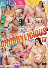 Chubbylicious 13