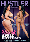 Black Apple Bottoms