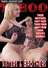 Sisters And Brothers 2