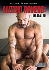 Alessio Romero The Best Of