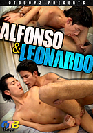 Alfonso And Leonardo