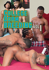 College Dorm Breeding