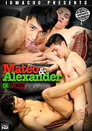 Mateo And Alexander