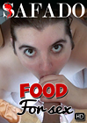 Food For Sex