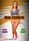 Oral Exercise