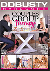 Couples Group Therapy