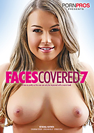 Faces Covered 7