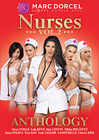 Nurses Anthology 2