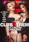 Club Xtrem Liza And Melody Limitless