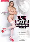 Battle Of The Squirters 2