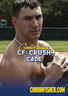CF Crush: Cade