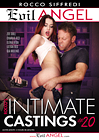 Rocco's Intimate Castings 20