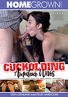 Cuckolding Amateur Wives