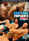 Gangbang At Topher's