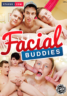 Facial Buddies