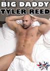 Big Daddy Tyler Reed