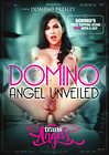 Domino Angel Unveiled