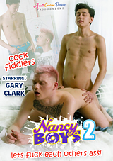 Nancy Boys 2
