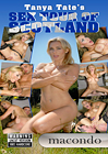 Tanya Tate's Sex Tour Of Scotland