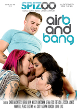 Air B And Bang