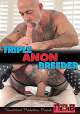 Triple Anon Breeder