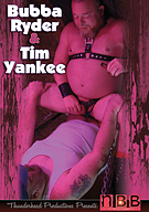 Bubba Ryder And Tim Yankee