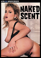 Naked Scent
