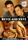 Bryce And Krys