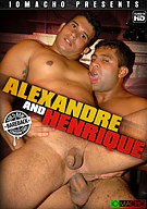 Alexandre And Henrique