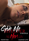 Give Me Shelter: Disciple