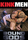 Brian Bonds And Jonah Fontana: Puppy Play