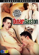 Omar And Gaston