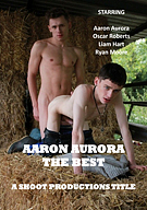 Aaron Aurora The Best