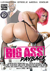 The Big Ass Payback