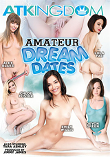Amateur Dream Dates