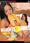 Naughty 3somes Part 13