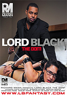 Lord Black The Dom