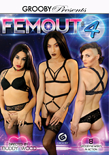 Femout 4