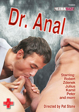 Dr. Anal