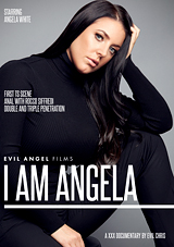 i am angela white, porn, big tits, natural breasts, porn documentary, chanel santini, rocco siffredi, joanna angel, dana vespoli, mick blue, steve holmes, markus tynai