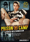 Young Bastards 7: Prison Camp Fucked Into Submission
