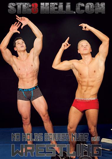 Aebn streaming gay wrestling videos