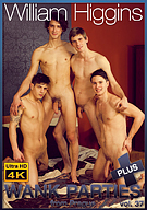 Wank Parties Plus From Prague 37