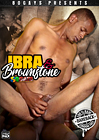 Ibra And Brownstone