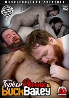 Topher Phoenix And Buck Bailey