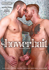 Showerbait 3