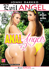 Anal Angels 2