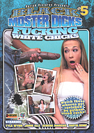 Black Monster Dicks Fucking White Chicks 5