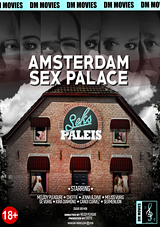 Amsterdam Sex Palace